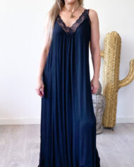 20100008005 vestido pitiusa. ropa boho chic kimscut collection (8)