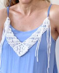 20100008022 Vestido Claudia azul boho chic kimscut collection (14)IMG_1976