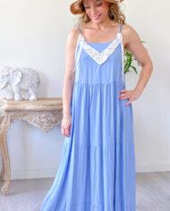 20100008022 Vestido Claudia azul boho chic kimscut collection (15)IMG_1976