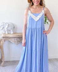 20100008022 Vestido Claudia azul boho chic kimscut collection (16)IMG_1976