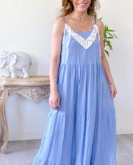 20100008022 Vestido Claudia azul boho chic kimscut collection (17)IMG_1976