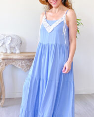20100008022 Vestido Claudia azul boho chic kimscut collection (18)IMG_1976