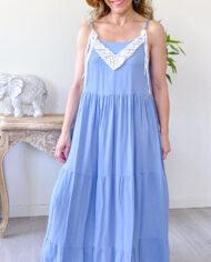 20100008022 Vestido Claudia azul boho chic kimscut collection (19)IMG_1976