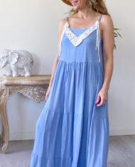 20100008022 Vestido Claudia azul boho chic kimscut collection (21)IMG_1976