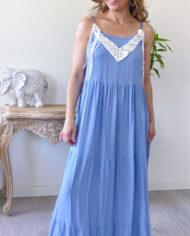 20100008022 Vestido Claudia azul boho chic kimscut collection (22)IMG_1976