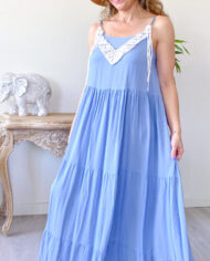 20100008022 Vestido Claudia azul boho chic kimscut collection (23)IMG_1976