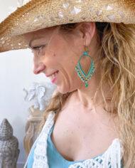 20100008023 Vestido Claudia verde boho chic kimscut collection (24)IMG_1976