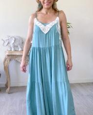 20100008023 Vestido Claudia verde boho chic kimscut collection (26)IMG_1976