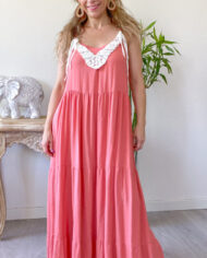 20100008024 Vestido Claudia papaya boho chic kimscut collection (26)IMG_1976