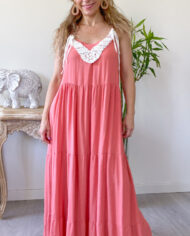 20100008024 Vestido Claudia papaya boho chic kimscut collection (27)IMG_1976