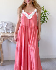 20100008024 Vestido Claudia papaya boho chic kimscut collection (28)IMG_1976