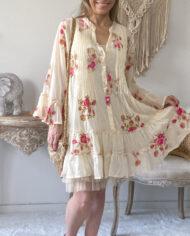 2010000853 Bluson vestido caicos. ropa boho chic kimscut collection (3)