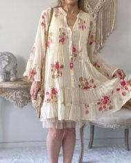 2010000853 Bluson vestido caicos. ropa boho chic kimscut collection (4)