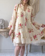 2010000853 Bluson vestido caicos. ropa boho chic kimscut collection (5)