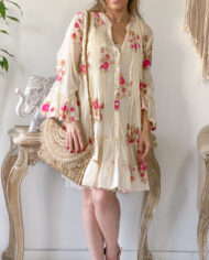 2010000853 Bluson vestido caicos. ropa boho chic kimscut collection (6)