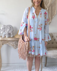 2010000854 bluson vestido caicos. ropa boho chic kimsscut collection (4)