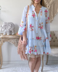 2010000854 bluson vestido caicos. ropa boho chic kimsscut collection (6)