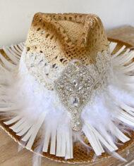 20100008025 Sombrero boho chic kimscut collection (28)IMG_1976
