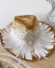 20100008025 Sombrero boho chic kimscut collection (32)IMG_1976