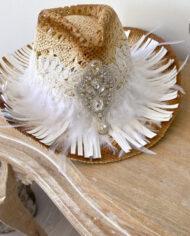 20100008025 Sombrero boho chic kimscut collection (41)IMG_1976