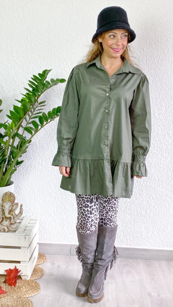 blusa boho chic missoula verde (3)