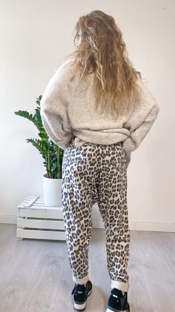 Pantalon Sinai