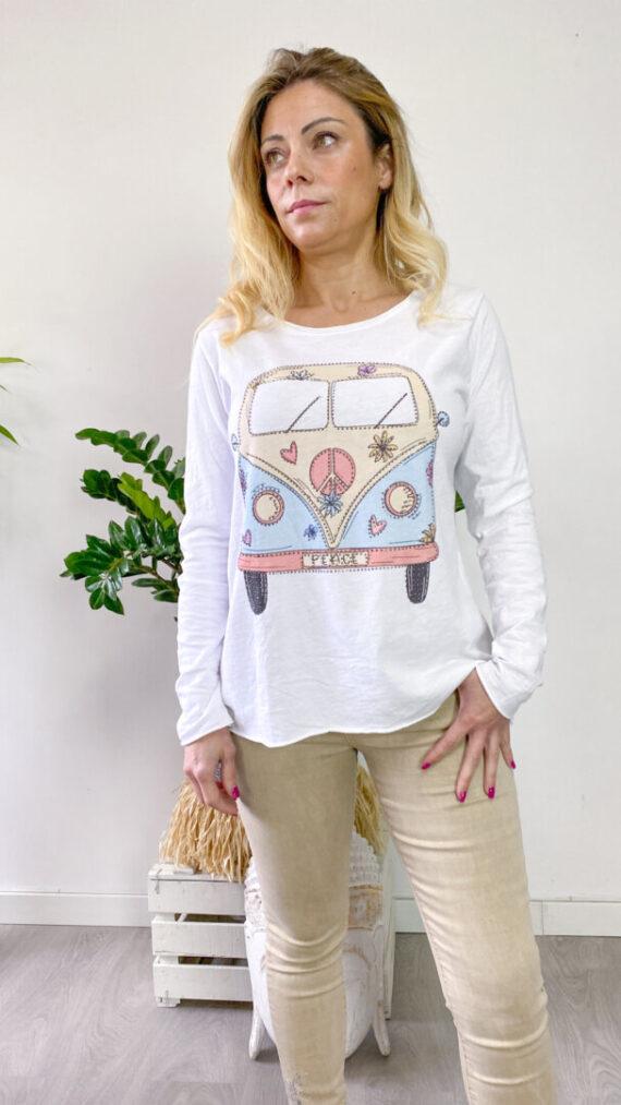camiseta_peace_boho