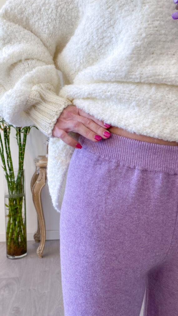 detalle_pantalon_lavanda