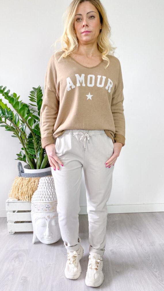 pantalon_boho_crema