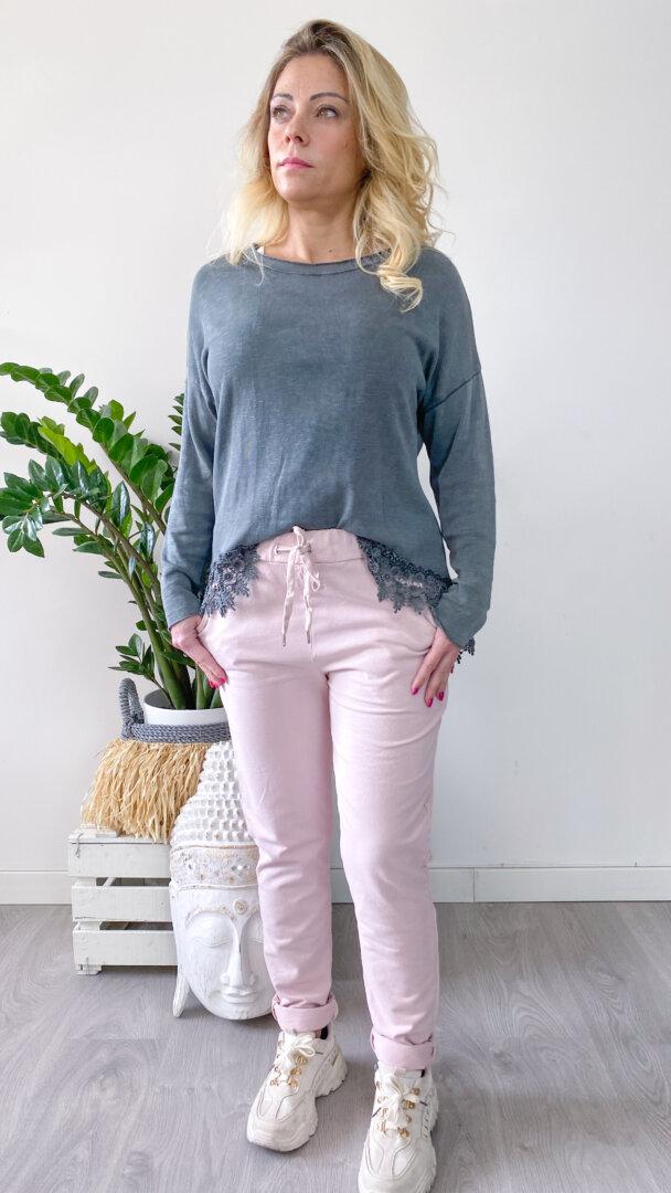 pantalon_boho_rosa