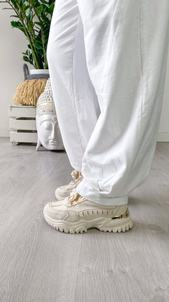 pantalon_bombacho_blanco_boho