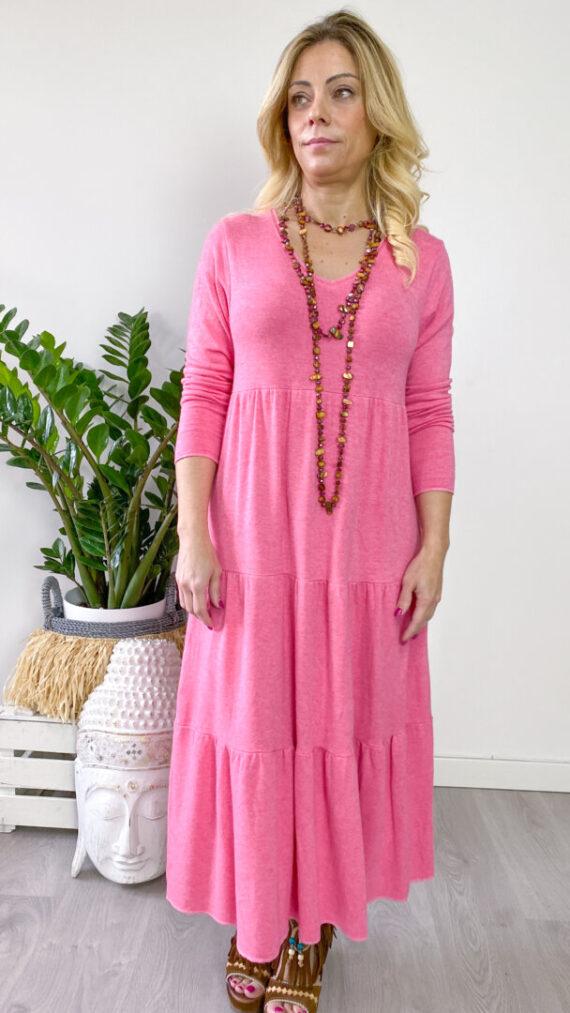 vestido_boho_rosa