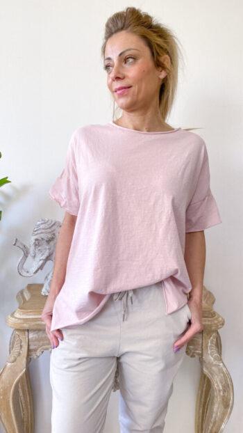 camiseta_rosa_boho