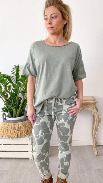 camiseta_verde_boho