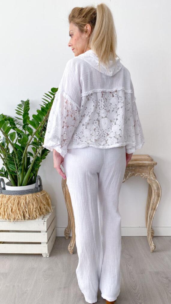 pantalon_boho_blanco